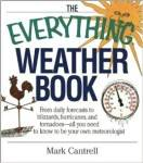everythingweather